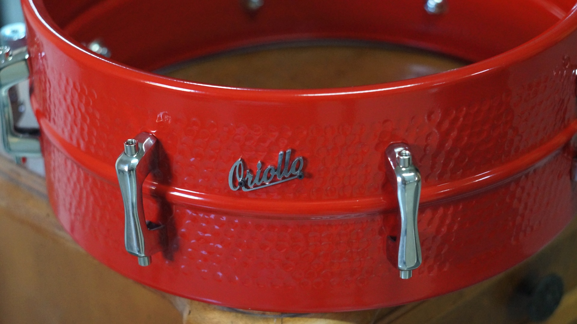 oriollo.com